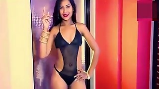Desi Indian and Hardcore fucking Cam Desi Indian University Punjabi Teen Girl Deepthroat Fucked With Lover Punjabi Indian