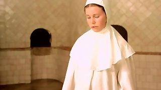 Love letters of a portuguese nun (2k) - 1977