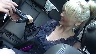 J&ampm nadya skazka sexy milf